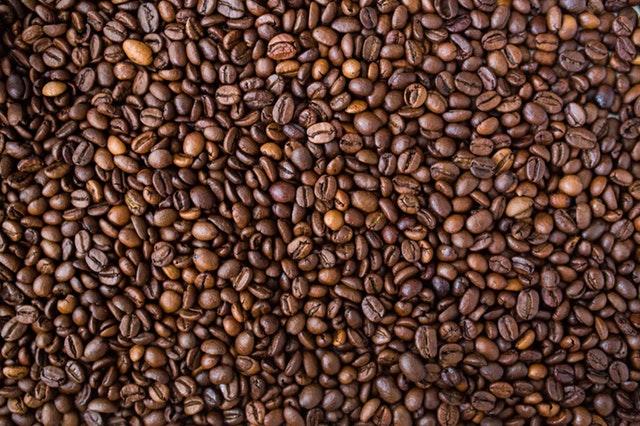 kavegep-berles-kave-kapszula
