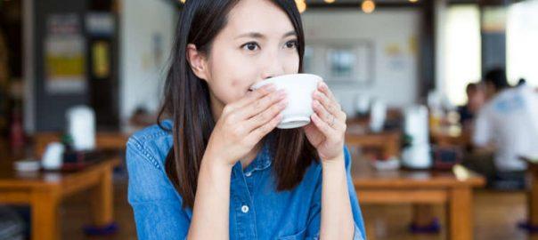 kavegep-bérlés-budapest-japán-kávé