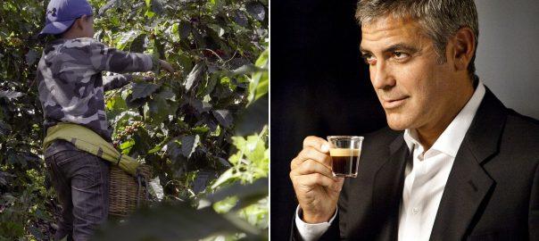 george-clooney-kave-nespresso