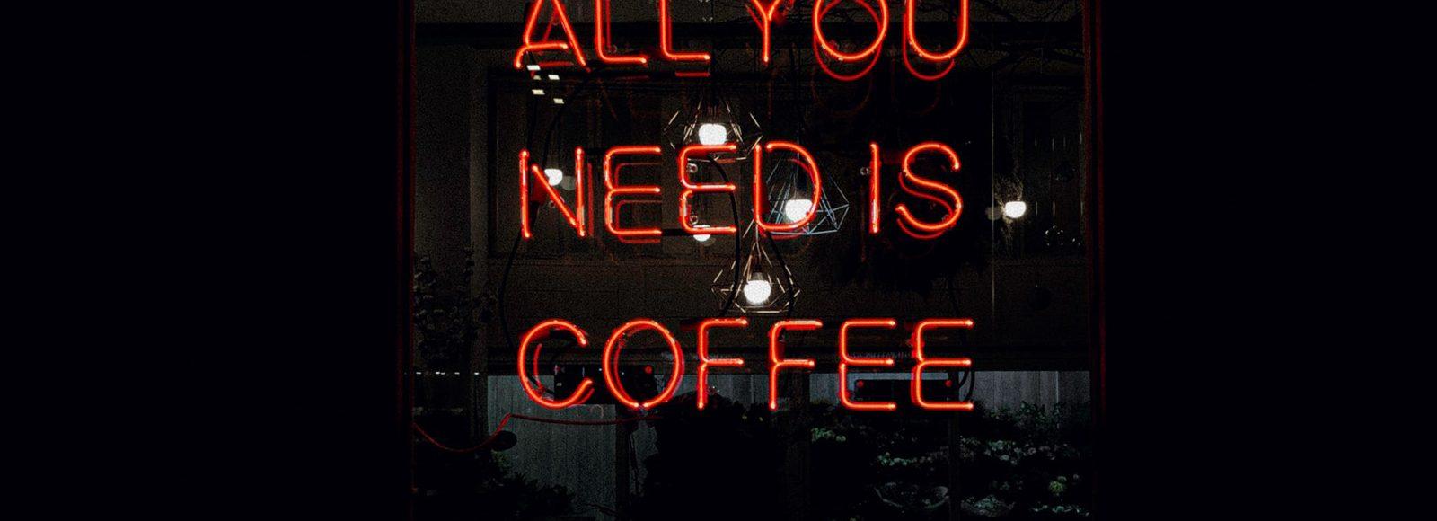 kávé-egészség-kavegep bérlés budapest-berkavegep.hu